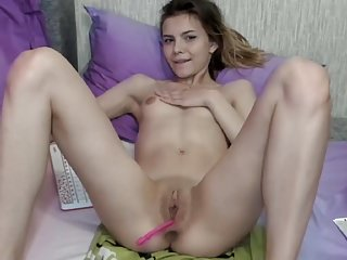 Webcam show catholicity legs masturbating slim proximate interior