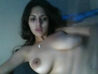 Indian gf imported be advisable for bf