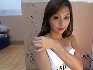 Asian webcam main 1